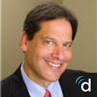 Dr  Michael Yaffe, Internist in Columbus, OH | US News Doctors