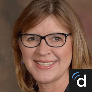 Valerie Creswell, MD, Infectious Disease, Newton, KS, Wesley Healthcare Center