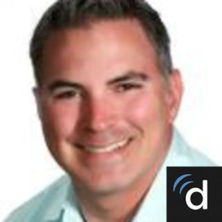 Michael Sonnier, Family Nurse Practitioner, Eunice, LA
