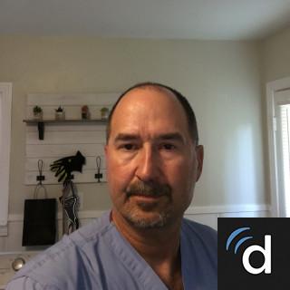 Richard Schultz, MD, Orthopaedic Surgery, Waco, TX, Baylor Scott & White Medical Center - Temple
