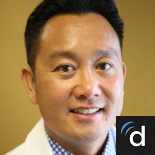 Bao Nguyen, MD, Anesthesiology, Hermosa Beach, CA, Placentia-Linda Hospital
