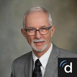 Michael White, MD, Dermatology, La Crosse, WI, Mayo Clinic Health System - Franciscan Healthcare in La Crosse