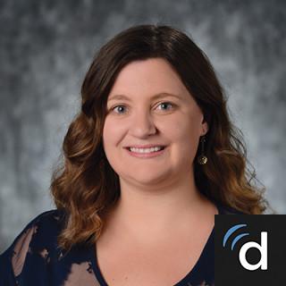 Katy Meyer, PA, Family Medicine, Des Moines, IA