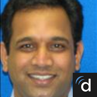 Rajender Cheruku, MD, Internal Medicine, South Miami, FL, Baptist Hospital of Miami