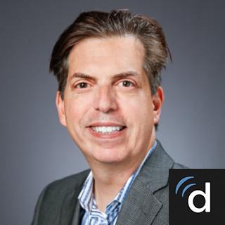 Robert Palumbo, Clinical Pharmacist, Tampa, FL