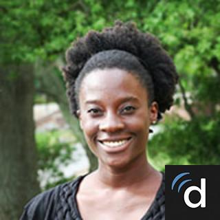 Micaela Owusu, MD, Psychiatry, Boston, MA, Massachusetts General Hospital