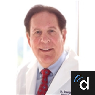 Daniel Reich, MD, Obstetrics & Gynecology, Corona Del Mar, CA, St. Joseph Hospital Orange