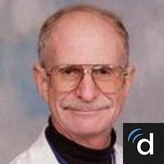 Stuart Bergman, MD, Anesthesiology, Jacksonville, FL