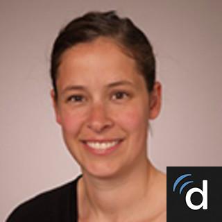 Kathleen (Marten) Mahan, MD, Medicine/Pediatrics, Lombard, IL, Munson Healthcare Cadillac Hospital