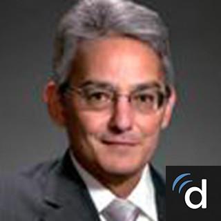 David Engler, MD, Allergy & Immunology, Houston, TX, Houston Methodist Hospital