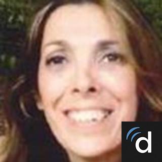 Andrea Cacciarelli, MD, Plastic Surgery, Edison, NJ, Clara Maass Medical Center