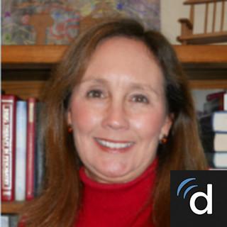 Lynn Maloney, Geriatric Nurse Practitioner, Waukesha, WI