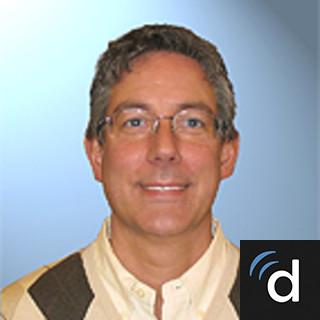 Richard Yelovich, MD, Radiation Oncology, Exton, PA, Brandywine Hospital
