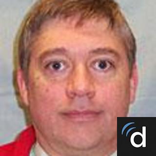 Dale Walker, MD, Geriatrics, Bangor, ME, Northern Light Eastern Maine Medical Center