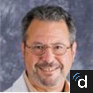 Dr  Gerald Ferencz, Neurologist in Toms River, NJ | US News Doctors
