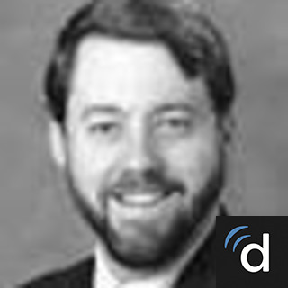 Jon Uloth, MD, Family Medicine, Evansville, IN, Deaconess Midtown Hospital