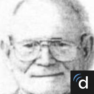 Howard Johnston, MD, Orthopaedic Surgery, Phoenix, AZ, St. Luke's Medical Center