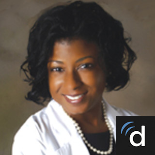 Natalie Ellis, MD, Family Medicine, Saint Petersburg, FL