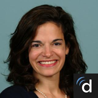 Diana Mahar, MD, Pediatrics, Pinole, CA, Kaiser Permanente Oakland Medical Center