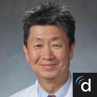 Jisun Ryoo, MD, Obstetrics & Gynecology, Panorama City, CA, Kaiser Permanente Panorama City Medical Center