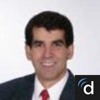 Gregory Esselman, MD, Otolaryngology (ENT), Aiken, SC, Aiken Regional Medical Centers