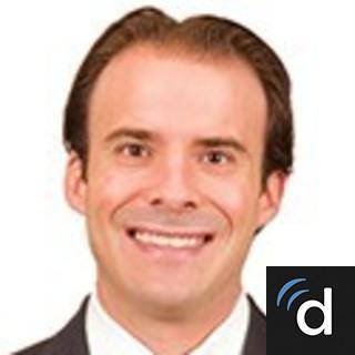 Aaron Baltz, MD, Gastroenterology, Brookfield, WI, Oconomowoc Memorial Hospital