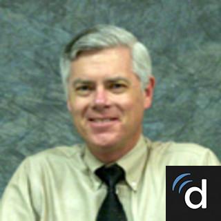 Douglas Foreman, DO, Family Medicine, Warwick, RI, Kent County Memorial Hospital
