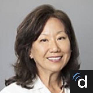 Tissa Hata, MD, Dermatology, San Diego, CA, VA San Diego Healthcare System
