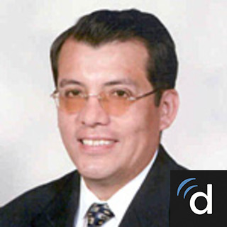Carlos Lara, MD, Family Medicine, Ocala, FL, AdventHealth Ocala