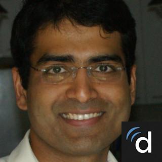 Karthikeyan Sai, MD, Nephrology, West Palm Beach, FL, Palms West Hospital