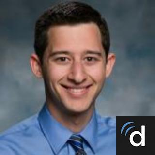 Jared Reichenberg, MD, Psychiatry, Providence, RI, Butler Hospital
