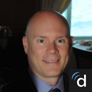 Scott Nadenik, DO, Otolaryngology (ENT), Ocala, FL, AdventHealth Ocala