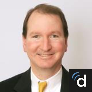 Stephen Ganshirt, MD, General Surgery, Lake Forest, IL, Northwestern Medicine Lake Forest Hospital
