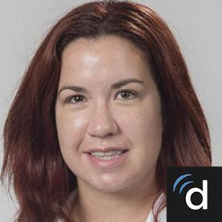 Ellen Wilson, Acute Care Nurse Practitioner, Jefferson, LA, Ochsner Medical Center