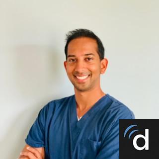 Neeraj Gupta, MD, Emergency Medicine, Philadelphia, PA, Einstein Medical Center Philadelphia
