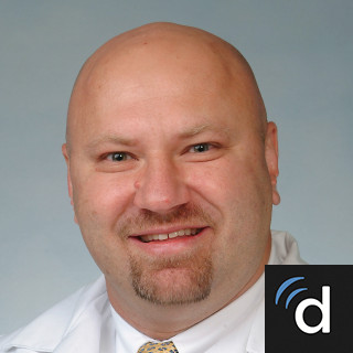 Jan Kornilow, MD, Emergency Medicine, Muncie, IN, Indiana University Health Ball Memorial Hospital