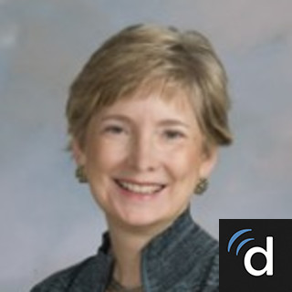 Anne Dougherty, MD, Cardiology, Houston, TX, Memorial Hermann - Texas Medical Center