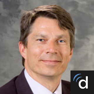 Gregg Heatley, MD, Ophthalmology, Madison, WI, UnityPoint Health Meriter