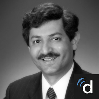 Rajesh Sethi, MD, Radiology, Little Rock, AR, Conway Regional Medical Center