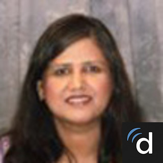 Rafiya (Khan) Hameeduddin, DO, Internal Medicine, Bull Valley, IL, Northwestern Medicine McHenry