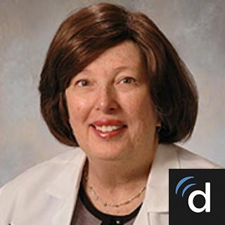 Barbara Kirschner, MD, Pediatric Gastroenterology, Chicago, IL, University of Chicago Medical Center