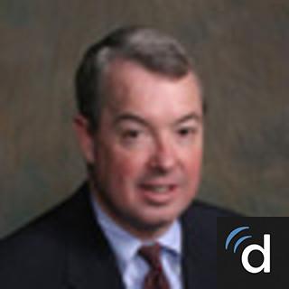 Michael Farrar, MD, Cardiology, North Kansas City, MO, North Kansas City Hospital