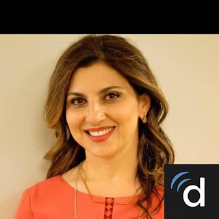 Shaza Daoud, MD, Dermatology, Cleveland, OH, UH St. John Medical Center