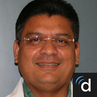 Bharat Shah, MD, Anesthesiology, Lorain, OH, UH Elyria Medical Center