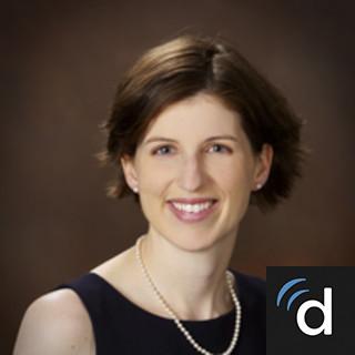 Jennifer Visger, MD, Obstetrics & Gynecology, Harrisonburg, VA, Sentara RMH Medical Center
