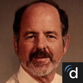 Stuart Weiner, MD, Obstetrics & Gynecology, Philadelphia, PA, Thomas Jefferson University Hospitals