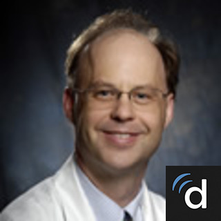 Dr Kurt Eichholz Neurosurgeon In Saint Louis Mo Us