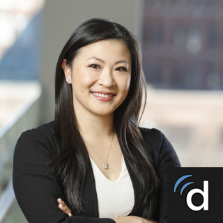 Elaina Chen, MD, Plastic Surgery, Rochester, NY, Strong Memorial Hospital of the University of Rochester