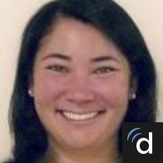 Kimberly Mourani, MD, Pediatrics, Aurora, CO, Medical Center of Aurora