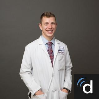 Dr  Martin Fried, MD – Columbus, OH | Internal Medicine